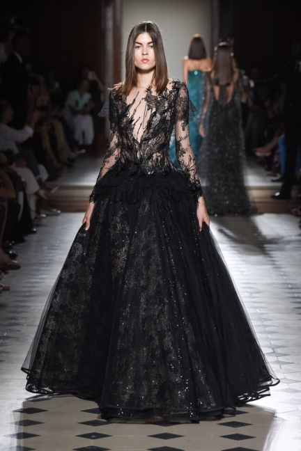 julien-fournie-haute-couture-autumn-winter-2015-198