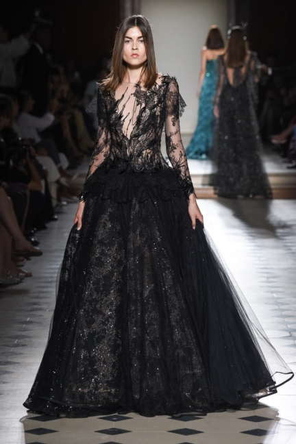 julien-fournie-haute-couture-autumn-winter-2015-199