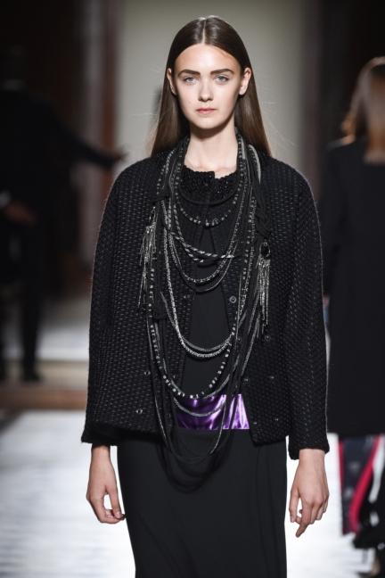 julien-fournie-haute-couture-autumn-winter-2015-20