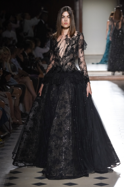 julien-fournie-haute-couture-autumn-winter-2015-200