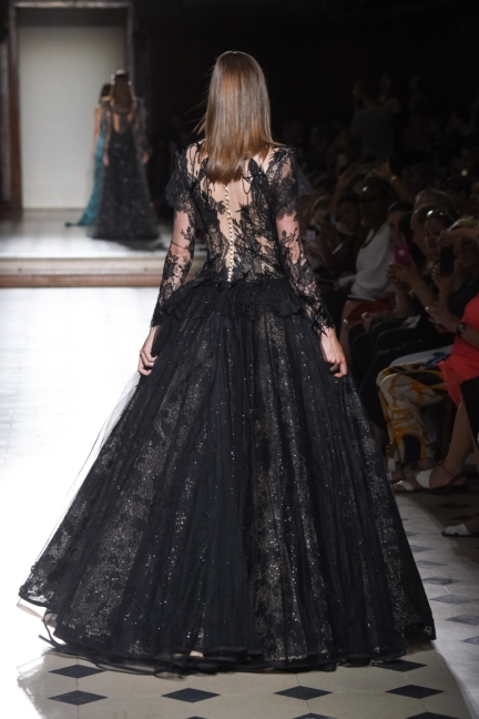 julien-fournie-haute-couture-autumn-winter-2015-202