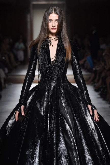 julien-fournie-haute-couture-autumn-winter-2015-208