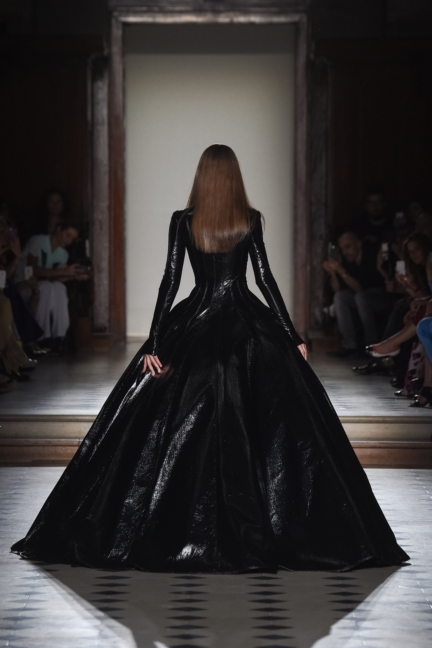julien-fournie-haute-couture-autumn-winter-2015-209