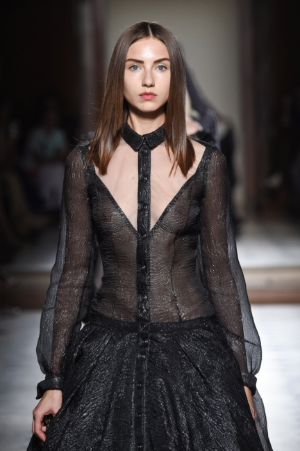 julien-fournie-haute-couture-autumn-winter-2015-214