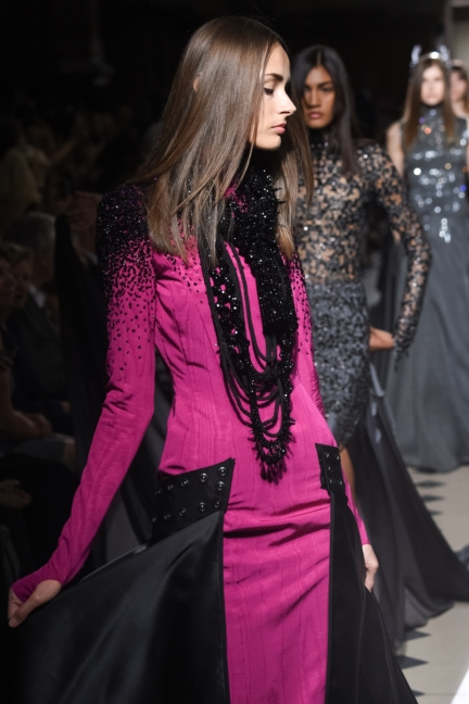 julien-fournie-haute-couture-autumn-winter-2015-216