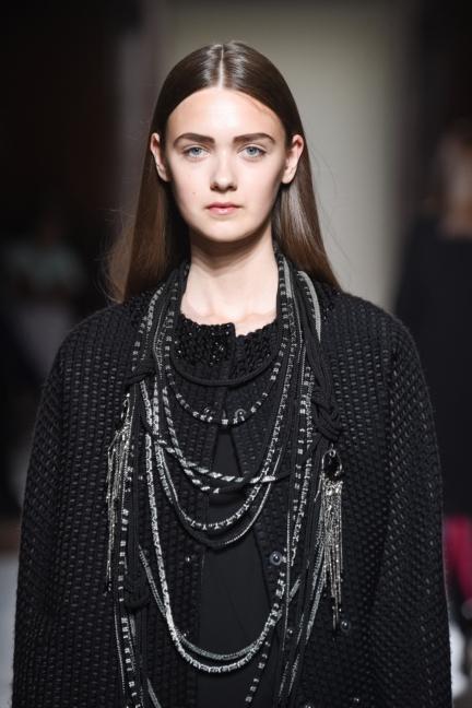 julien-fournie-haute-couture-autumn-winter-2015-22