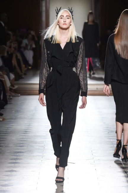 julien-fournie-haute-couture-autumn-winter-2015-24