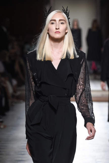 julien-fournie-haute-couture-autumn-winter-2015-25
