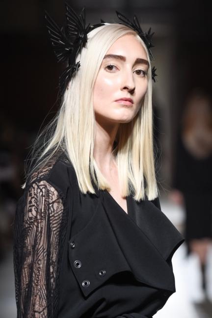 julien-fournie-haute-couture-autumn-winter-2015-27