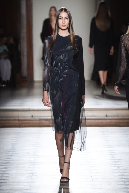 julien-fournie-haute-couture-autumn-winter-2015-28