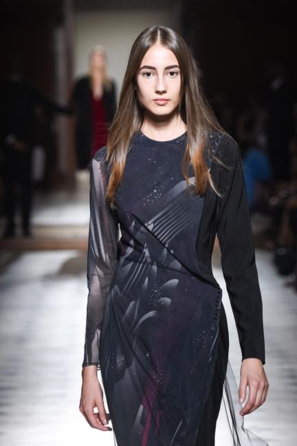 julien-fournie-haute-couture-autumn-winter-2015-32