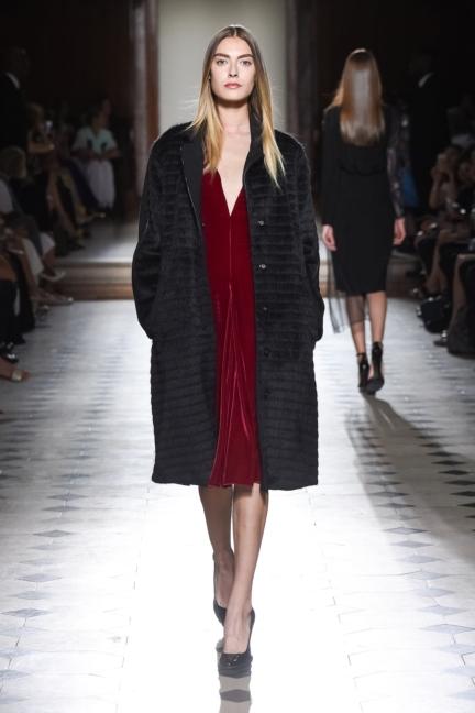 julien-fournie-haute-couture-autumn-winter-2015-35