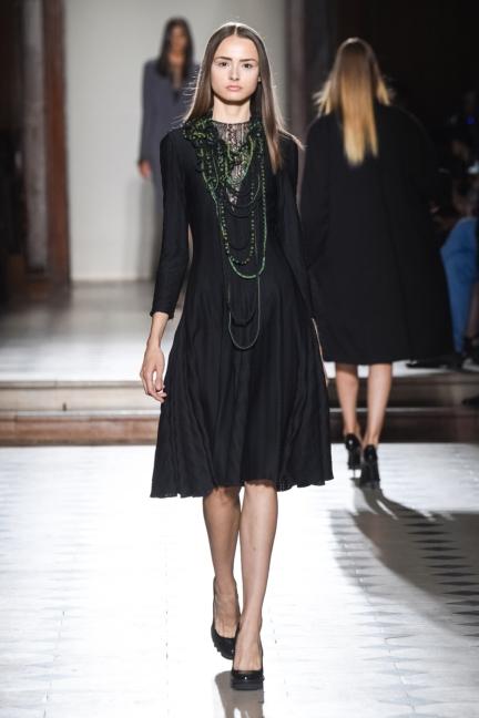 julien-fournie-haute-couture-autumn-winter-2015-40