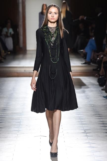 julien-fournie-haute-couture-autumn-winter-2015-42