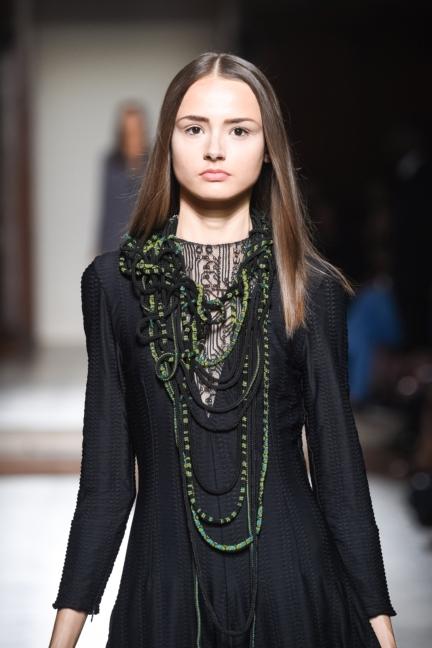 julien-fournie-haute-couture-autumn-winter-2015-45