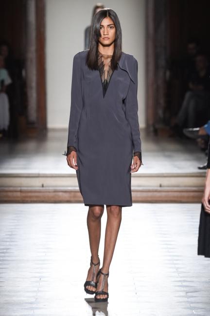 julien-fournie-haute-couture-autumn-winter-2015-46