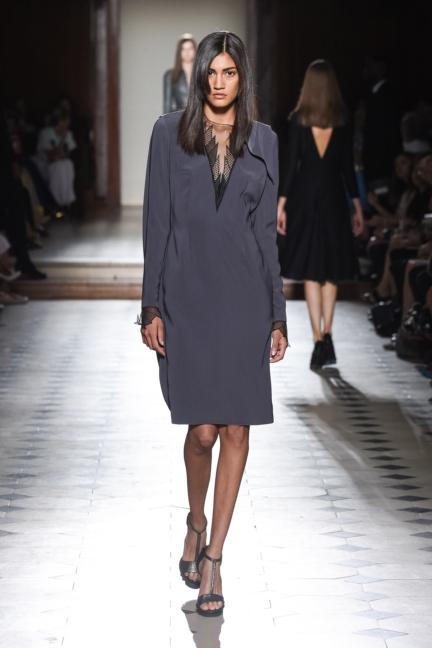 julien-fournie-haute-couture-autumn-winter-2015-47