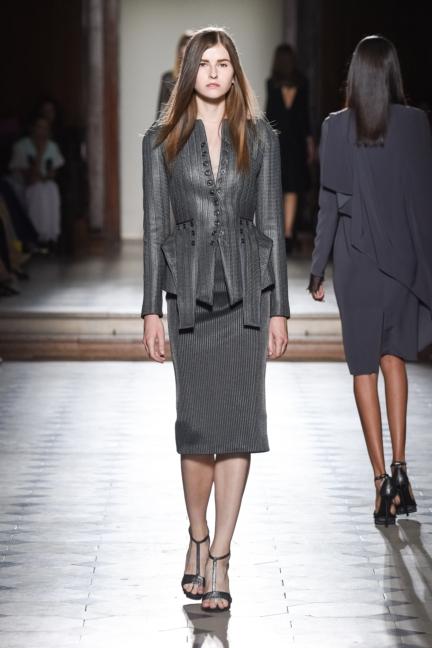 julien-fournie-haute-couture-autumn-winter-2015-54