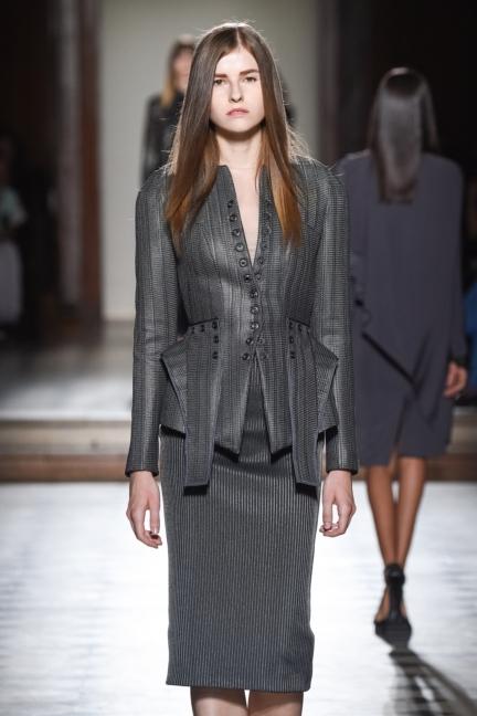 julien-fournie-haute-couture-autumn-winter-2015-55