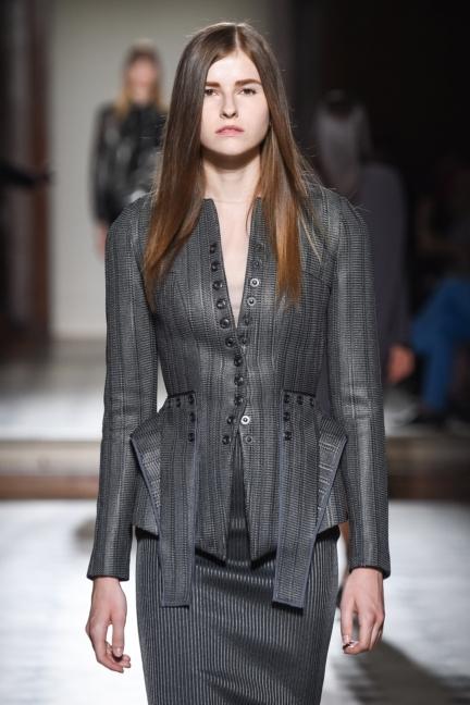 julien-fournie-haute-couture-autumn-winter-2015-57