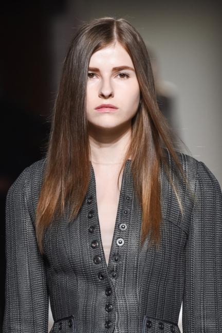 julien-fournie-haute-couture-autumn-winter-2015-58