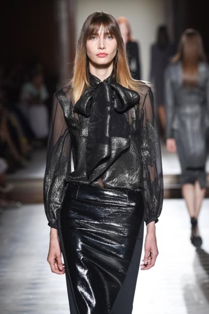 julien-fournie-haute-couture-autumn-winter-2015-62