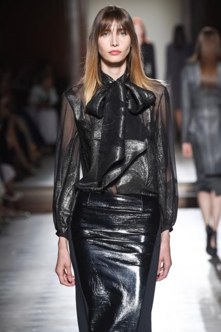 julien-fournie-haute-couture-autumn-winter-2015-63