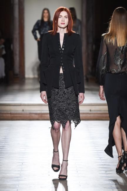 julien-fournie-haute-couture-autumn-winter-2015-65