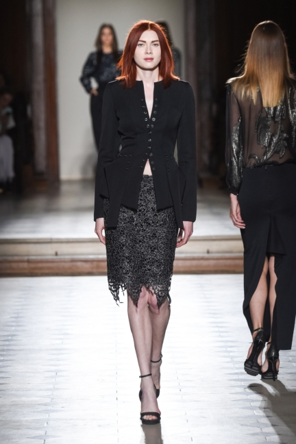 julien-fournie-haute-couture-autumn-winter-2015-66