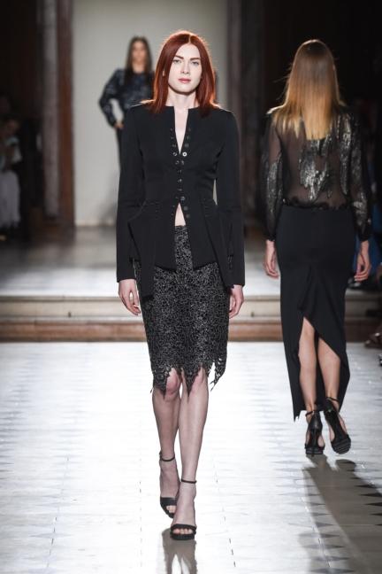 julien-fournie-haute-couture-autumn-winter-2015-67