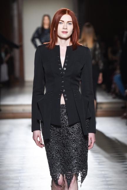 julien-fournie-haute-couture-autumn-winter-2015-68