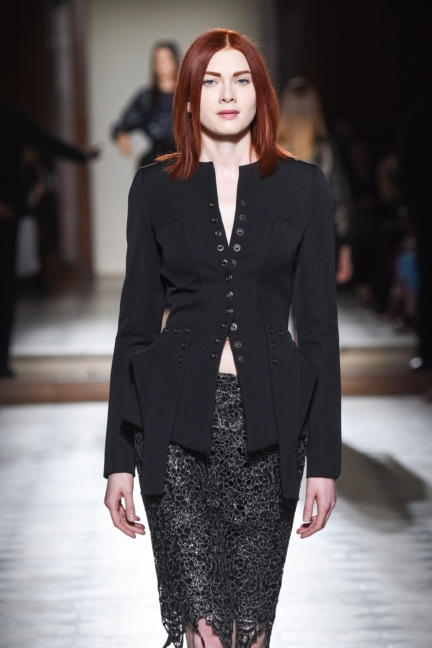 julien-fournie-haute-couture-autumn-winter-2015-69