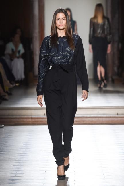 julien-fournie-haute-couture-autumn-winter-2015-72