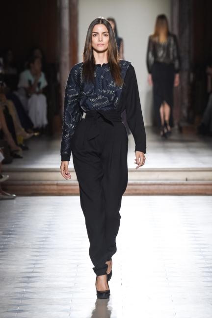 julien-fournie-haute-couture-autumn-winter-2015-74