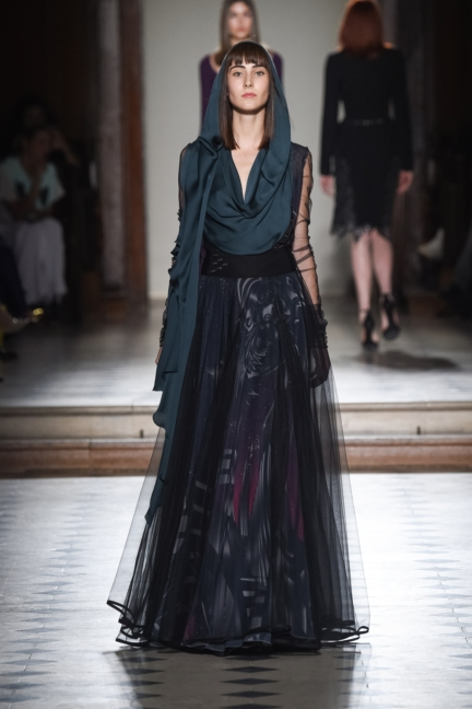 julien-fournie-haute-couture-autumn-winter-2015-78