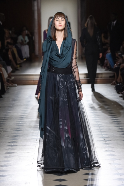 julien-fournie-haute-couture-autumn-winter-2015-79