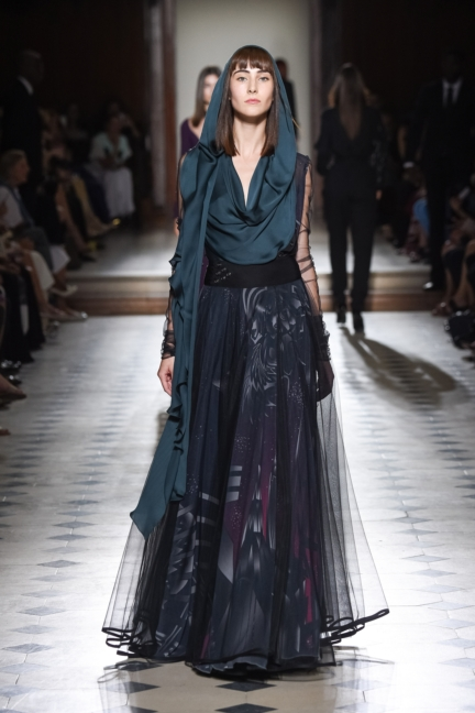 julien-fournie-haute-couture-autumn-winter-2015-80