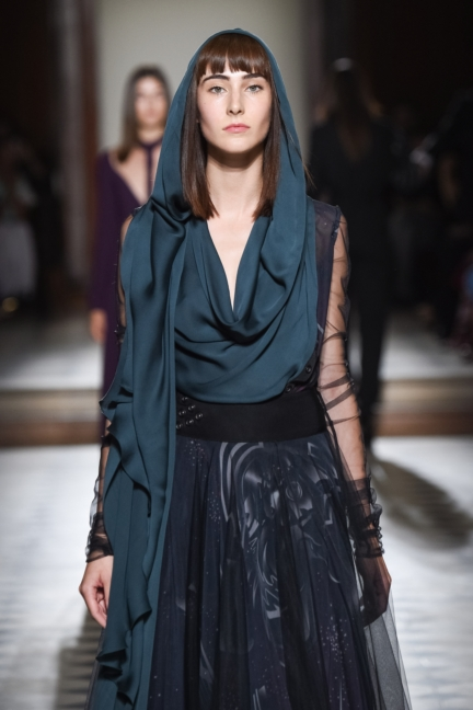 julien-fournie-haute-couture-autumn-winter-2015-81