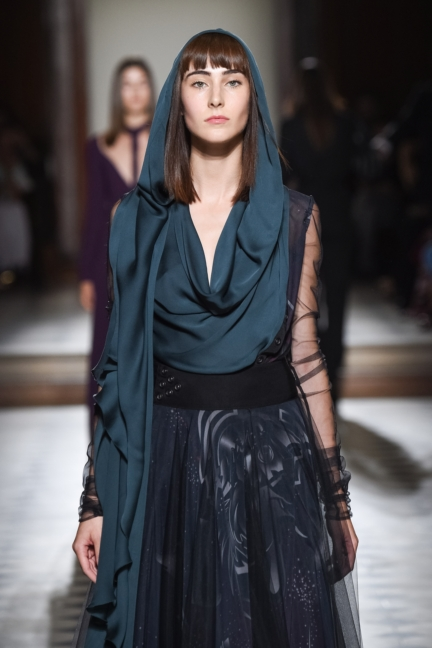 julien-fournie-haute-couture-autumn-winter-2015-82