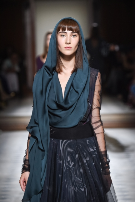 julien-fournie-haute-couture-autumn-winter-2015-83