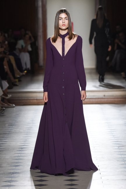 julien-fournie-haute-couture-autumn-winter-2015-84