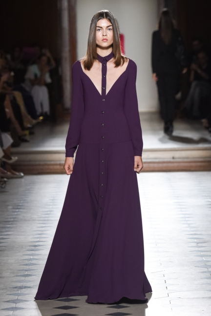 julien-fournie-haute-couture-autumn-winter-2015-85