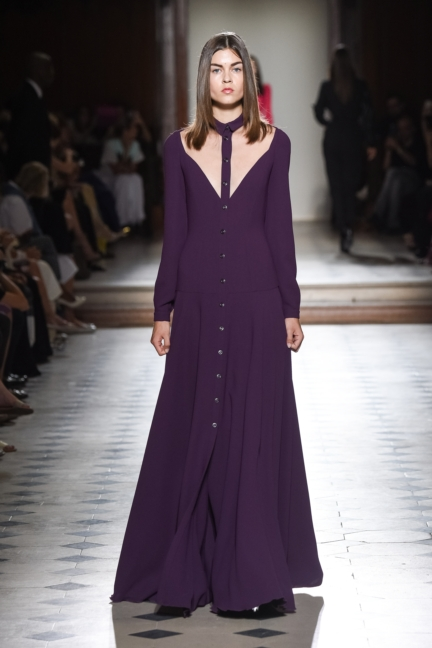 julien-fournie-haute-couture-autumn-winter-2015-86