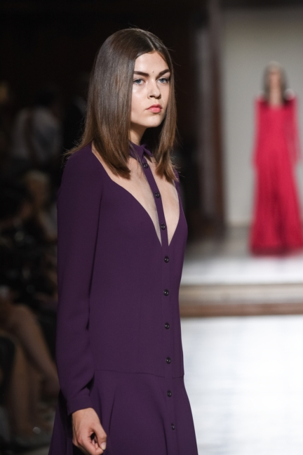 julien-fournie-haute-couture-autumn-winter-2015-87