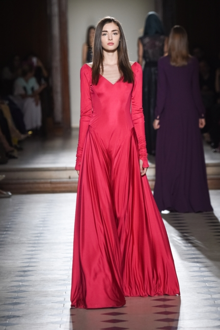 julien-fournie-haute-couture-autumn-winter-2015-88