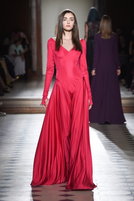 julien-fournie-haute-couture-autumn-winter-2015-89