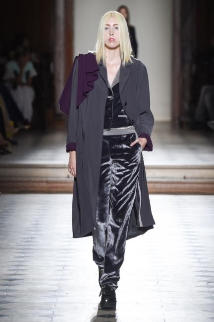 julien-fournie-haute-couture-autumn-winter-2015-9