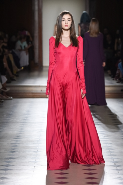 julien-fournie-haute-couture-autumn-winter-2015-90