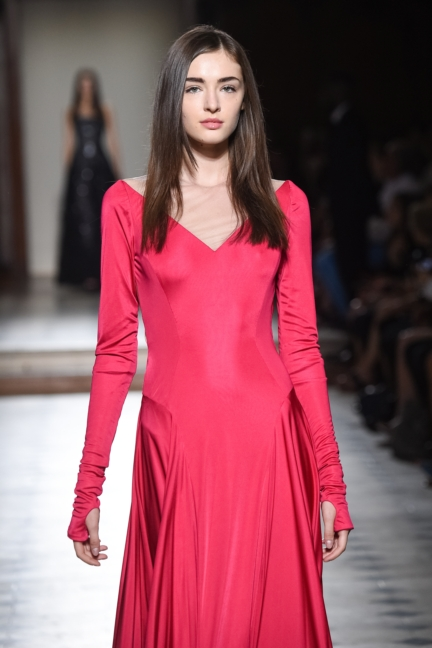 julien-fournie-haute-couture-autumn-winter-2015-91