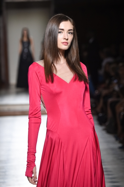 julien-fournie-haute-couture-autumn-winter-2015-93
